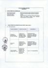Ver informe Prepublicación de proyectos de fichas de homologación de monitores de funciones vitales neonatales