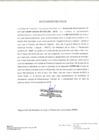 Ver informe Edicto Expediente Administrativo N° 0741-2017-MIMP-DGNNA-DIT-UIT-LIMA ESTE