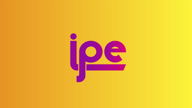 IRTP es finalista en Premio Creatividad Empresarial