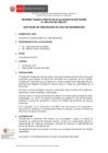Vista preliminar de documento Informe Técnico Previo de Evaluación de Software N° 005-2019-DP-SSG/OTI