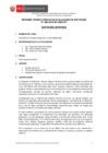 Vista preliminar de documento Informe Técnico Previo de Evaluación de Software N° 006-2019-DP-SSG/OTI
