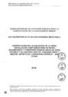 Vista preliminar de documento PROCEDIMIENTOS DE SELECCIÓN