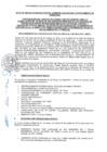Ver informe Procedimiento de Contratación Publica Especial N° 006-2019-GRLL-GRCO