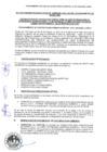 Ver informe Procedimiento de Contratación Publica Especial N° 011-2019-GRLL-GRCO