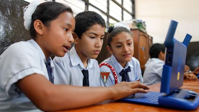 PRONATEL y Gobierno Regional de Huánuco ratifican trabajo articulado para el cierre de brecha digital
