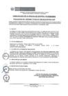 Ver informe Informe Técnico Nº 043-2019-IN-OGAF-OCP