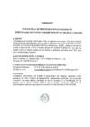 Ver informe INFORME TÉCNICO N° 036-2019-PCM/OAA-CP BIENES MUEBLES CALIFICADOS COMO RAEE PROPUESTOS PARA BAJA Y DONACIÓN