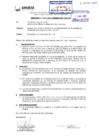 Ver informe Medidas de Eco Eficiencia Noviembre 2019