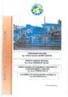 Vista preliminar de documento MANUAL DE ORGANIZACIÓN Y FUNCIONES DEL GOBIERNO REGIONAL DE PASCO