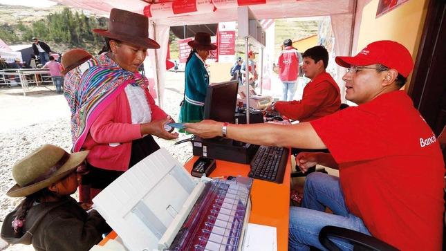 Neutralidad y transparencia durante el proceso electoral asegura el Midis con sus programas sociales