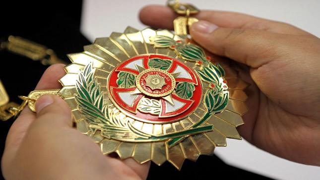Minedu distinguirá a 38 personalidades  con las Palmas Magisteriales