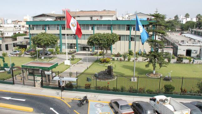 Minem intensifica medidas contra la corrupción a través de su Sistema de Gestión Antisoborno