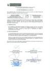 Ver informe TG2019JM - Acta de Transferencia de Gestión