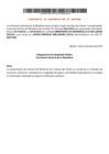 Ver informe INF-RENCUE - Informe de Rendición de Cuentas Por Período Final 2019