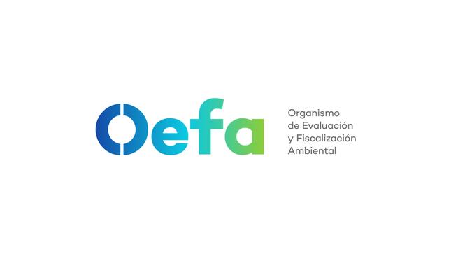 OEFA capacita a 43 Entidades de Fiscalización Ambiental de Cajamarca para que formulen, aprueben y registren adecuadamente su Planefa 2021