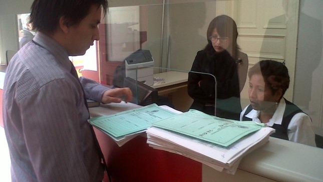 Ministerio de Justicia y Derechos Humanos aprueba nuevo  TUO de la Ley de Transparencia y Acceso a la Información Pública