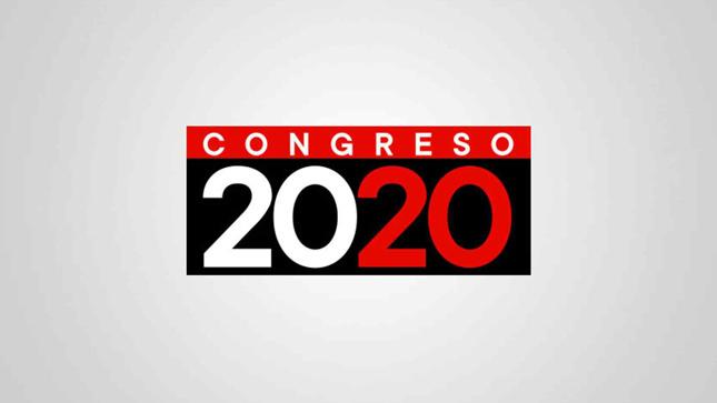 TVPerú transmitirá los tres debates de la Elecciones Congresales 2020