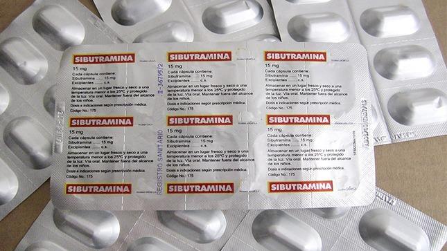 Minsa alerta que inescrupulosos ofrecen por redes sociales pastilla prohibida para bajar de peso