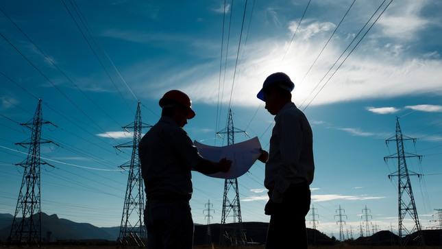 El 2019 Senace aprobó estudios de impacto ambiental de proyectos con inversión de más de 4,200 millones de dólares