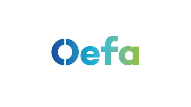 OEFA supervisa incendio de un camión cisterna en Villa el Salvador