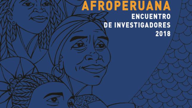 Conoce las más de 1200 publicaciones del Ministerio de Cultura sobre pueblos indígenas y población afroperuana