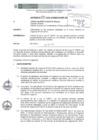 Vista preliminar de documento Informe Final Sobre las Acciones Realizadas en el Marco del Decreto de Urgencia N° 001-2019