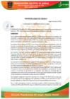 Vista preliminar de documento CRITERIOS DE PRIORIZACIÓN DEL DISTRITO DE JANGAS
