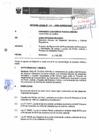 Vista preliminar de documento Aportes jurídicos sobre el proyecto de reglamento de evaluación y ratificación de jueces y juezas del Poder Judicial y fiscales del Ministerio Público