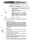 Vista preliminar de documento Aportes jurídicos sobre el proyecto de reglamento de revisión de nombramientos, ratificaciones, evaluaciones y procedimientos disciplinarios efectuados por los exconsejeros del Consejo Nacional de la Magistratura