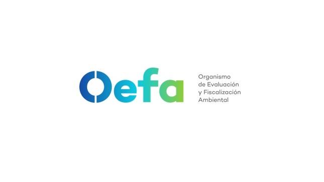 Comunicado respecto a las acciones del OEFA en relación al grifo de titularidad de la empresa Grifos El Carmen S.A.C