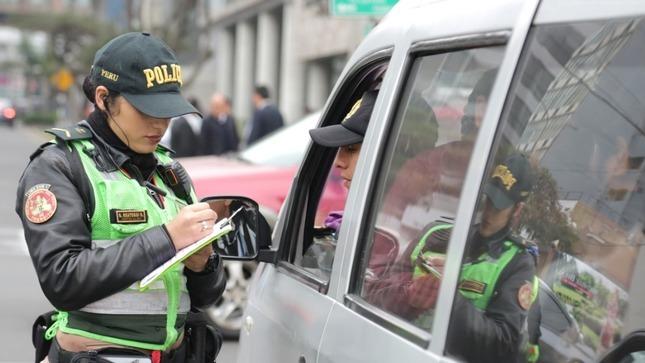 MTC impulsa un transporte vial seguro mediante normativas
