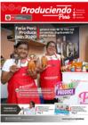 Ver informe Boletín Produciendo Perú Año 2 N.° 37