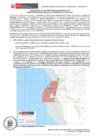 Ver informe Comunicado N° 005-2020-PRODUCE/DGSFS-PA