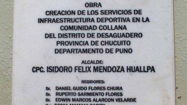 NOTA DE PRENSA N° 009-2020.RRPP/MDD