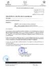 Vista preliminar de documento OFICIO MÚLTIPLE TALLER DE ASISTENCIA TÉCNICA A DIRECTORES