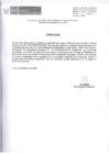 Ver informe CONCURSO DE SELECCIÓN PARA LA DESIGNACIÓN DEL JEFE DEL INSTITUTO NACIONAL DE ESTADÍSTICA E INFORMÁTICA - INEI