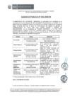 Vista preliminar de documento Subasta Pública N° 002-2020-IN