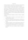 Vista preliminar de documento Manual de Organización y Funciones (MOF)