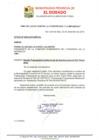 Vista preliminar de documento PRESUPUESTO INSTITUCIONAL DE APERTURA - PIA 2020
