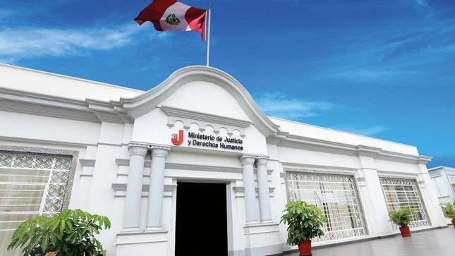 Perú aprueba solicitud de extradición activa de Alan Azizollahoff por caso Utopía a la República de Sudáfrica