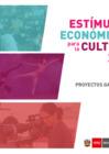 Vista preliminar de documento Proyectos Ganadores Estímulos Económicos 2019