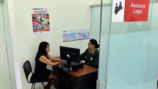 Se aprobó protocolo de atención para casos de personas desaparecidas