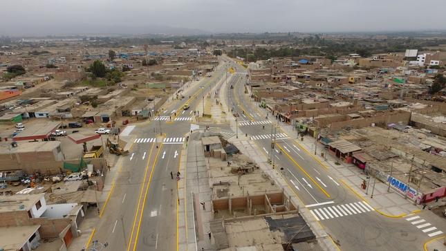 MVCS capacitará en desarrollo de ciudades seguras y resilientes a autoridades de Piura y Tumbes