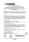 Vista preliminar de documento Informe Técnico Nº 044-2019-IN-OGAF-OCP,  y  Nº 009-2020-IN-OGAF-OCP