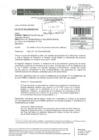 Vista preliminar de documento INF-PERPAC - Puestos y Perfiles de Personal Altamente Calificado