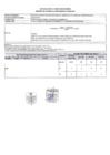 Vista preliminar de documento Reporte de valores de indicadores de brechas