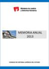 Vista preliminar de documento Memorias Anuales del CDJE