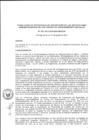 Vista preliminar de documento Registro de Sanciones aplicables a las IAFAS, IPRESS y UGIPRESS