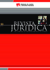 Vista preliminar de documento Revista Jurídica del CDJE