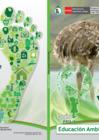 Vista preliminar de documento Guía Para la Educación Ambiental 1ra. Edición - PEBLT
